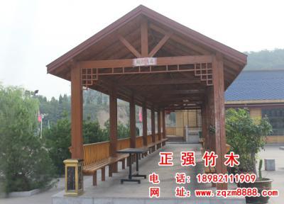 木长廊  4