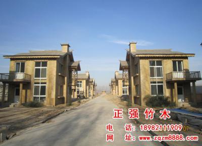 河北涿州润生庄园