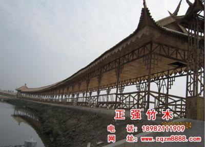 竹长廊 15