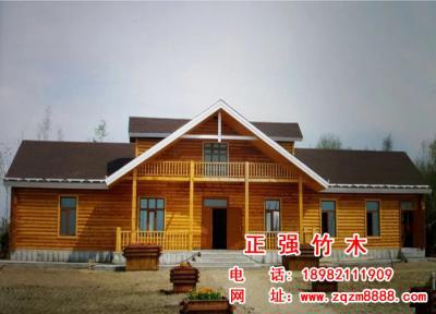 木屋  12